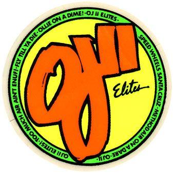 original ouija board design