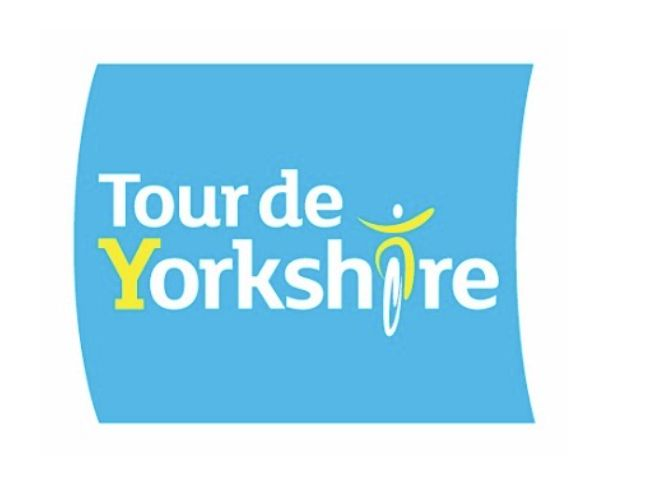 Spectacular route for Tour de Yorkshire 2016 - North East Connected