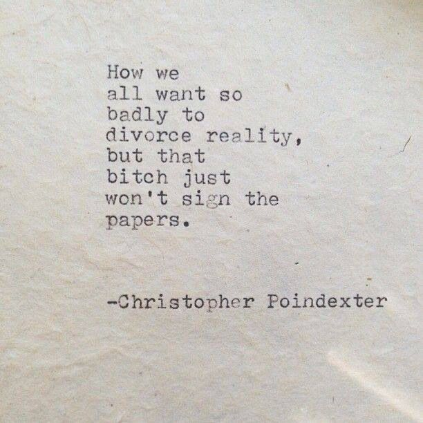 74 Best Christopher Poindexter Images On Pinterest