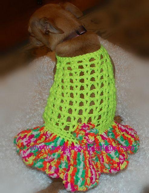 10 besten Dog sweaters Bilder auf Pinterest | Hunde, Pullovermuster ...
