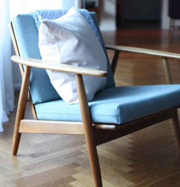 Wonderful Living Room Chairs http://maisonmatiere.com/wonderful-living-room-chairs/  #MaisonMatiere #Home #Design #Decor #Chairs #LivingRoom