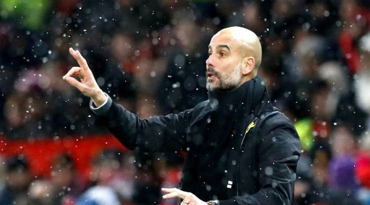 4 tips for getting your fantasy team through the festive period from last years FPL champion | Bible Of Sport