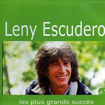 68 leny escudero souvenirs pinterest adolescence for Christine caron piscine