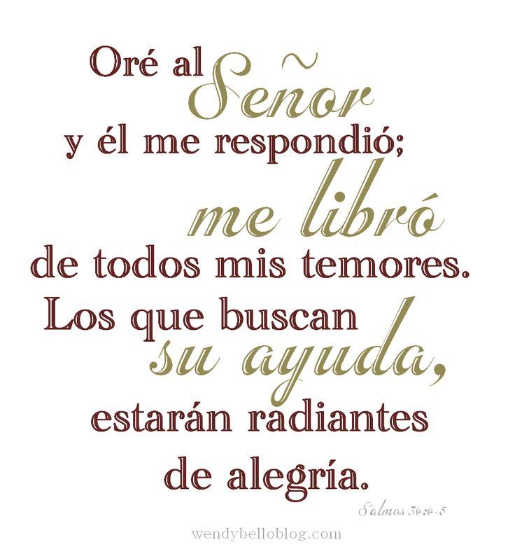 #orandoconlaBiblia