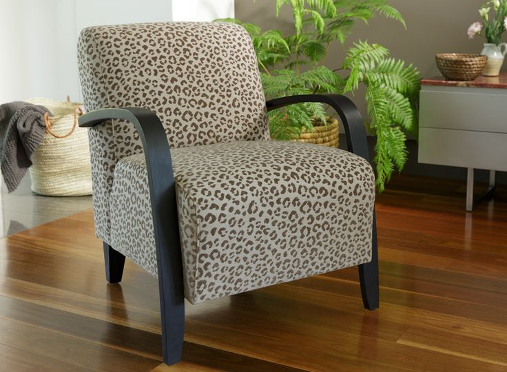 Beautiful Sofas 65 best sofa images on pinterest | sofas, freedom furniture and plush
