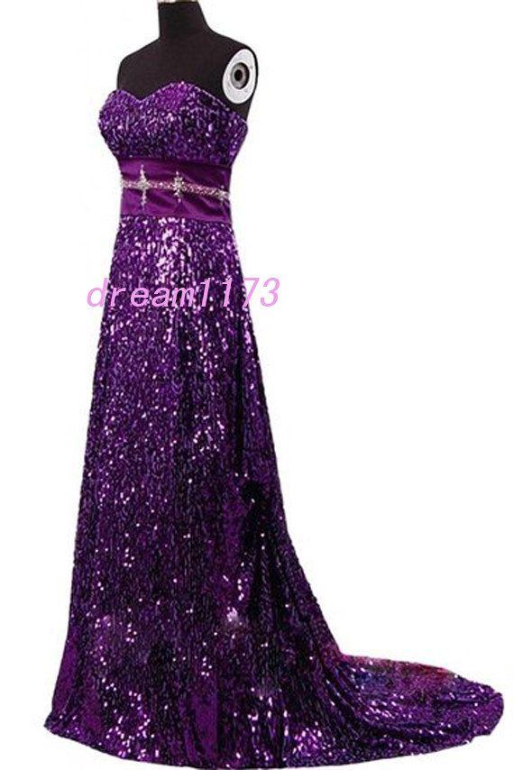 244 best Prom images on Pinterest   Formal dresses, Formal prom ...