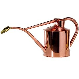 34 best indoor watering cans images on pinterest brass Small watering cans for indoor watering