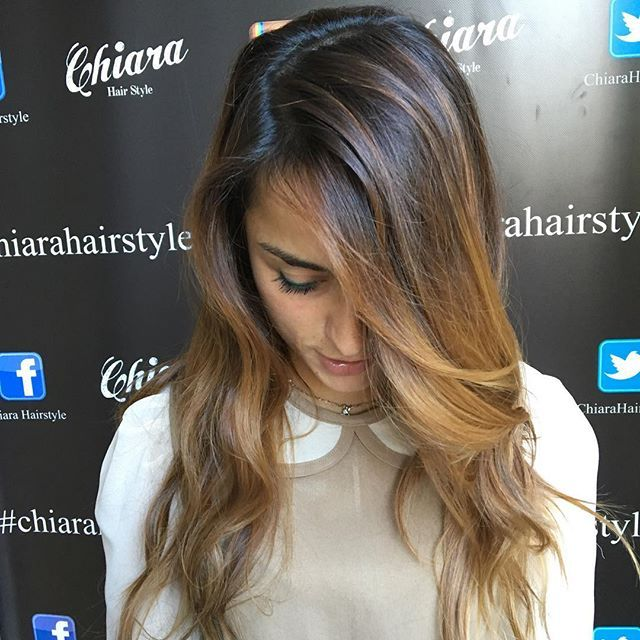 #top #bronde ...#cool #blending  #for #cool #people ...#bari #quality #hair ....#chiarahairstyle @chiara_hairstyle