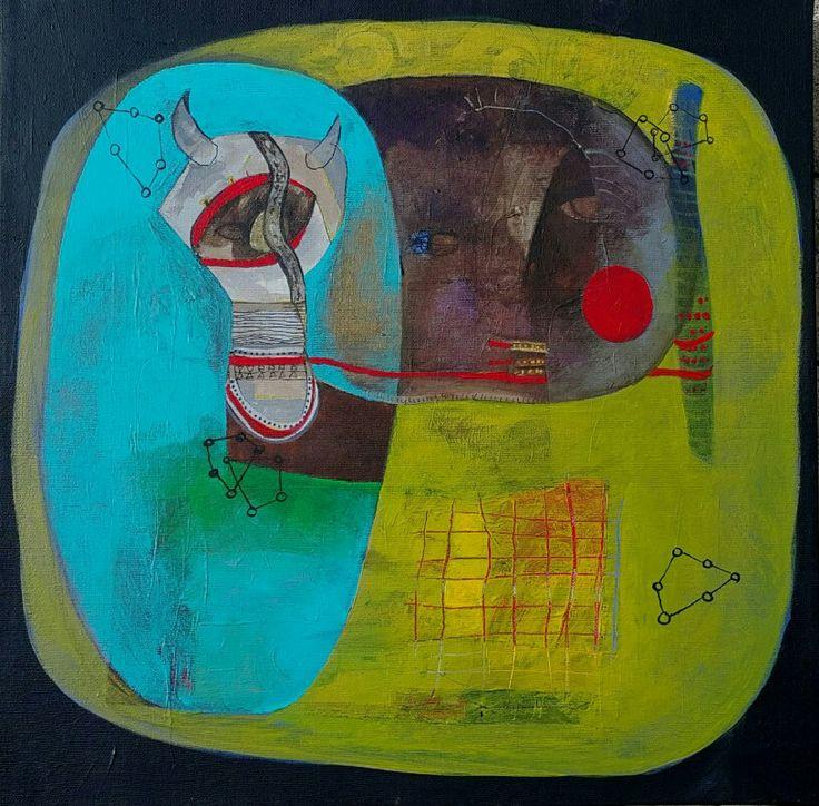 Art Majlinda Kelmendi