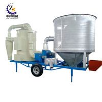 Price small electric rice mobile mini grain dryer https://app.alibaba.com/dynamiclink?touchId=60640686497