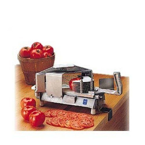 33 Best Ideas About Kitchen Amp Dining Graters Peelers