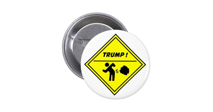 from the Collins English dictionary (intransitive) British slang to expel intestinal gas through the anus #trump, #trumpmeansfart, #funny, #rude, silly, potus, republican, #democrat, #politics, #stupid, #humour, #symbolsign, #warning, #thedonald, #donaldtrump, #satire, #comedy, #america, #us, #usa, #antitrump