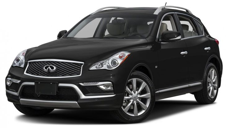 Car Rental North York  Advantage car rental is the leading car rental company at North York in Canada for renting luxury cars online for all tourists at a very cheap price starting at $12.99/day with latest car models. Make advantage car rental your first online car rental services.