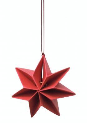 Pynt op med klassisk julepynt | Femina