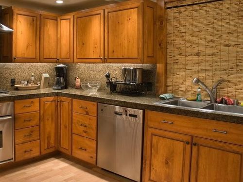 90 best Kitchen Cabinets Doors images on Pinterest Kitchen