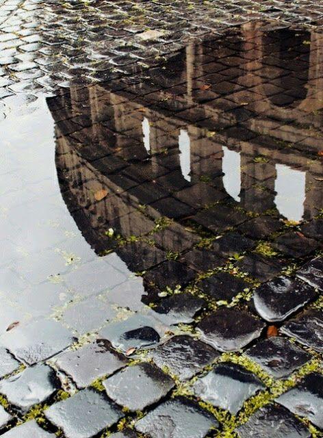 Cogitationis poenam nemo patitur!: Roma...Italia