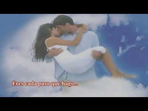 YouTube- Endless Love -Te amo mucho chiquita...yo Will always be my Endless Love