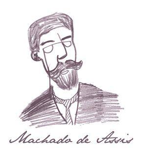 Machado de Assis - Memórias Póstumas de Brás Cubas: CAPÍTULO CXLII / O PEDIDO SECRETO