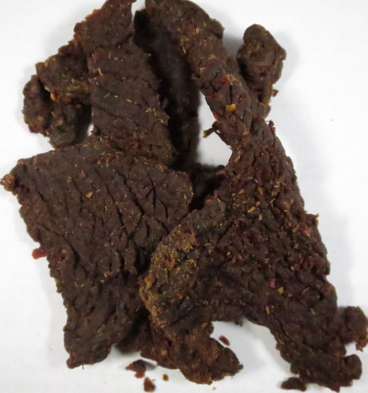 Discover how Chef's Cut - Chipotle Cracked Pepper beef jerky fared in a jerky review. http://jerkyingredients.com/2016/03/09/chefs-cut-chipotle-cracked-pepper-beef-jerky/ @chefscutjerky #chefscutjerky #beefjerky #review #food #jerky #ingredients #jerkyingredients #jerkyreview #beef #paleo #paleofood #snack #protein #snackfood #foodreview #chefscutjerky #chipotle #crackedpepper