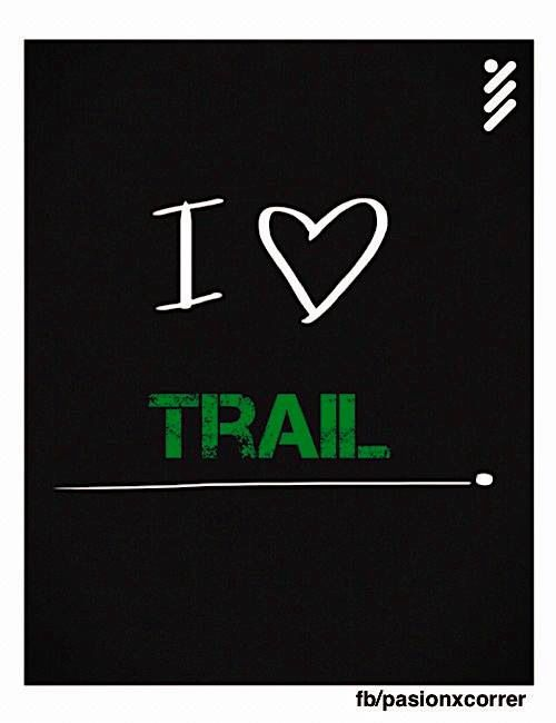 I <3 trail running. Show some love for the outdoors! Help keep our trails open and take simple steps to prevent the spread of damaging invasive species. Find out more at www.playcleango.org