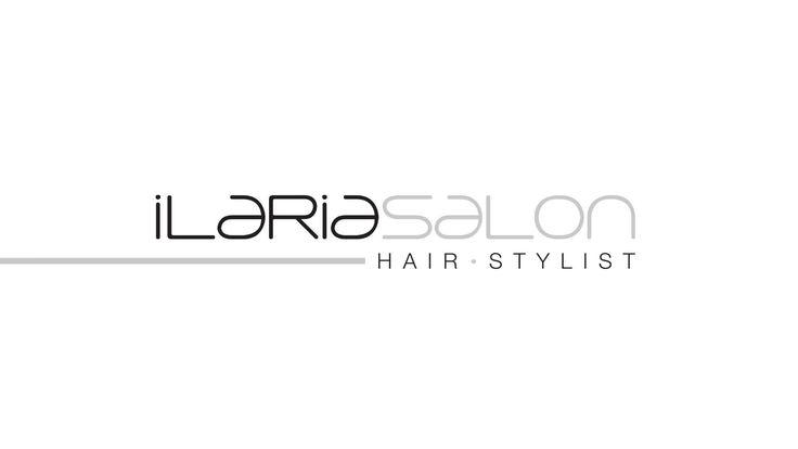 """Il nuovo Spot realizzato da ZARRI COMUNICAZIONE per Ilaria salon hair stylist: comunichiamo i tuoi servizi con il giusto """"taglio"""" :)  #zarricomunicazione #Hairstylist #Videoproduzioni #comunicazione #spot #ADV #pubblicità"""