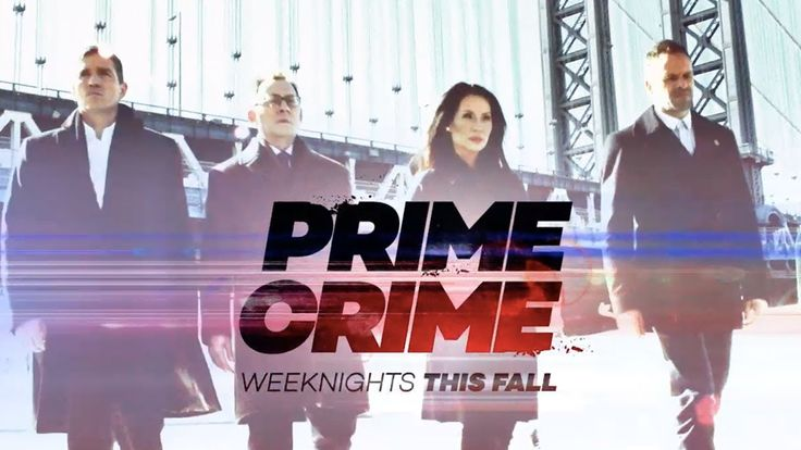 Prime Crime: Person Of Interest and Elementary