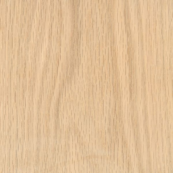 Red Oak      Average Dried Weight: 45 lbs/ft3 (725 kg/m3)    Basic Specific Gravity: .56    Hardness: 1,290 lbf (5,700 N)    Rupture Strength: 14,300 lbf/in2 (98,600 kPa)    Elastic Strength: 1,820,000 lbf/in2 (12,500 MPa)    Crushing Strength: 6,760 lbf/in2 (46.6 MPa)   Shrinkage: Radial: 4.0%, Tangential: 8.6%, Volumetric: 13.7%, T/R Ratio: 2.2