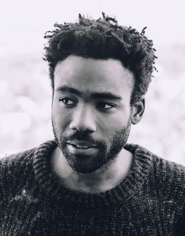 Donald Glover is Lando Calrissian in Upcoming Han Solo Star Wars Stand-Alone Film