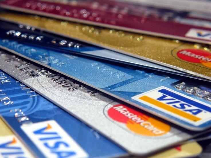 4 Hal Pertimbangan Sebelum Mengambil Promo Kartu Kredit BNI
