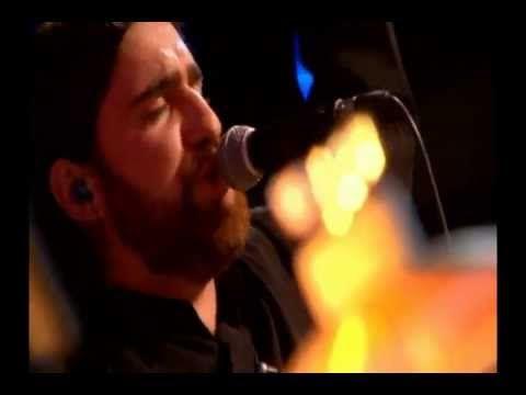Al que esta sentado en el trono (En Vivo)-Marcos Brunet y Lucas Conslie - YouTube
