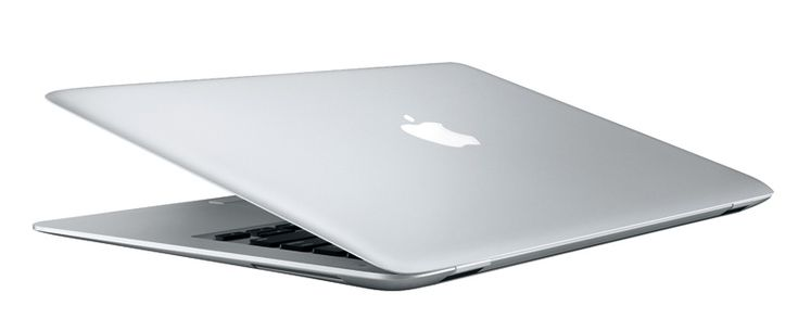 A local suggested the advent of the computer MacBook Air of New this year at a reasonable cost Laptops MacBook Air | #Tech #Technology #Science #BigData #Awesome #iPhone #ios #Android #Mobile #Video #Design #Innovation #Startups #google #smartphone |