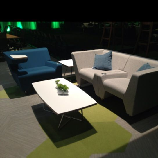 ISpyKI  MyWay  lounge  KI Furniture39 best Common Area Layout Ideas images on Pinterest   School  . Ki Chairs Green Bay. Home Design Ideas