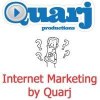 Internet Marketing Για Επιχειρήσεις by quarj on SoundCloud