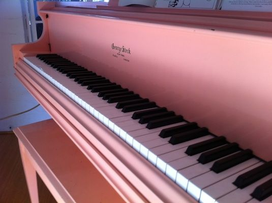 100 best Painted Pianos images on Pinterest | Painted pianos, Piano ...