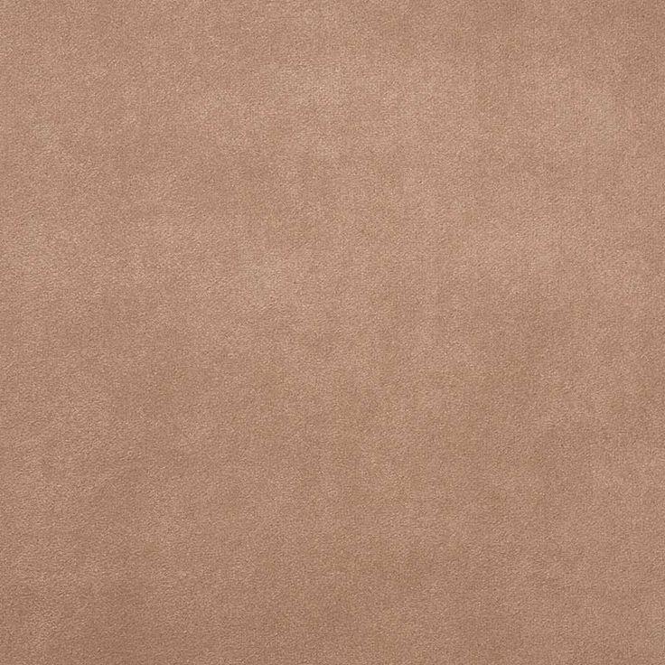 Warwick Fabrics : MACROSUEDE HG, Colour MOCHA^