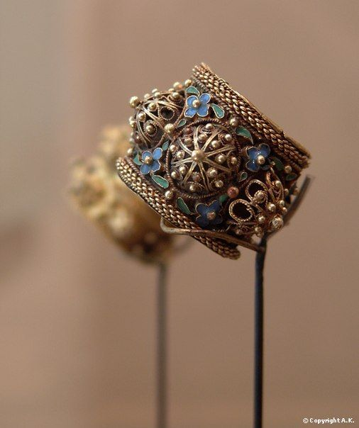 1000 Images About Jewish Rings On Pinterest