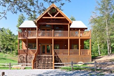 a frame cabin rentals gatlinburg tn trend home design