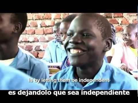 Cuando la manipulación informativa es por un buen fin. Video de Kony 2012. El más viral de internet
