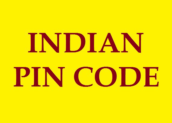 Pin Code Bhind, Madhya Pradesh, Post Office Pin Code India - Bskud.com |  ALL PIN,  FIND POST OFFICE BY PIN CODE,  INDIAN POSTAL CODE SEARCH,  POST IT PIN,  POST OFFICE PIN,  INDIAN POSTAL PIN CODE SEARCH,  VILLAGE PIN CODE,  SEARCH ADDRESS BY PIN CODE,  INDIA POST ADDRESS,  PIN CODE VERIFICATION. #pincode #bhind #bskud