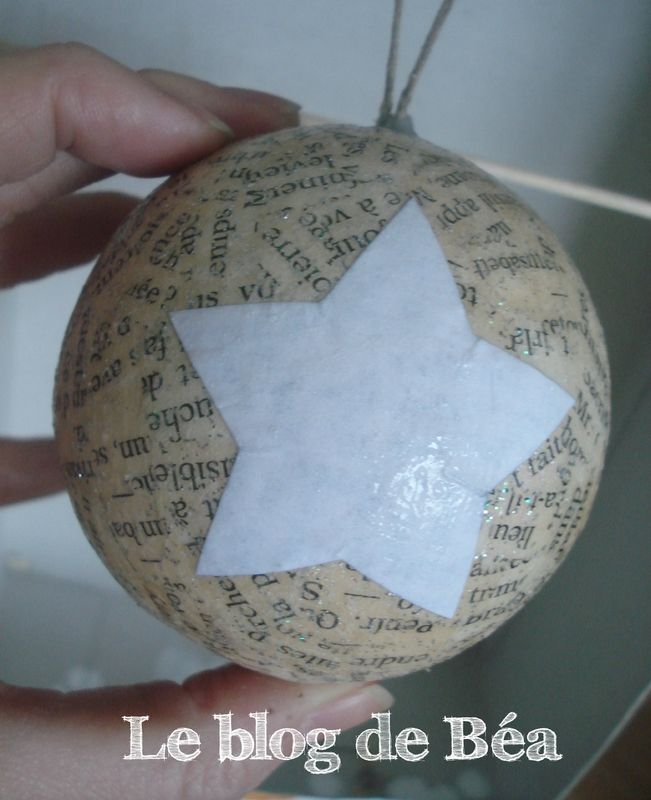 17 meilleures id es propos de boule polystyrene sur pinterest boule de polystyr ne boule en - Boule de polystyrene ...