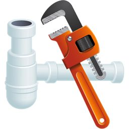 Looking for a plumber in Burien area? ... Don't wait another minute and call Emergency Plumbers Burien for expert plumbing service! #24HourPlumberBurien #BestPlumbersinBurien #LocalBurienPlumberService #LocalPlumberBurienWA #EmergencyPlumbersBurien