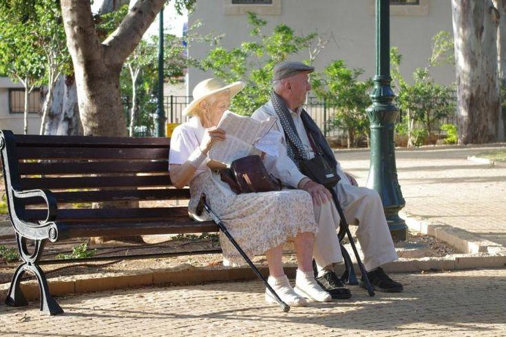"""""""Einde pensioen eigen beheer is een feit """" » Accountenz"""