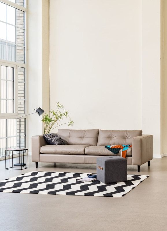 die besten 25 m belh user ideen auf pinterest b ro m bel gesch fte erschwingliche. Black Bedroom Furniture Sets. Home Design Ideas