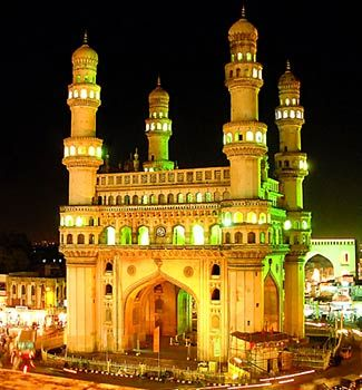 Famous Places In Arkansas | Tourist places in Hyderabad, Andhra Pradesh