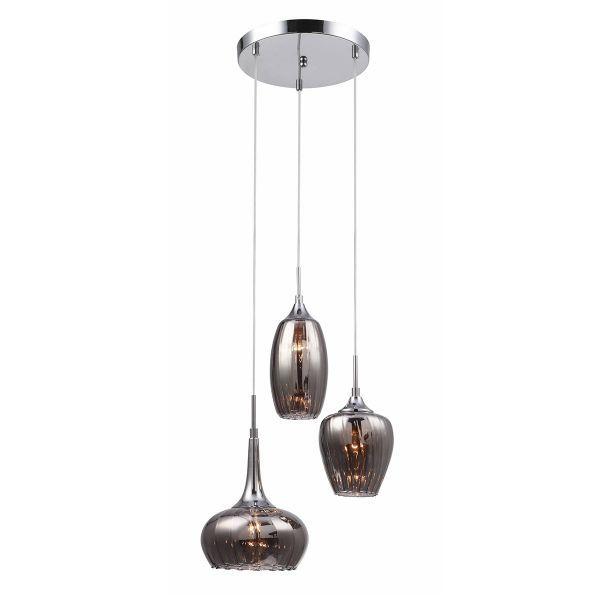 Sklep z lampami - MARANO zwis MDM2289/3A Italux