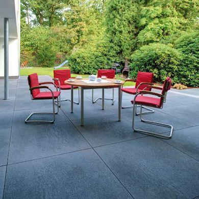 91 besten METTEN Stein & Design Bilder auf Pinterest | Auffahrt ...