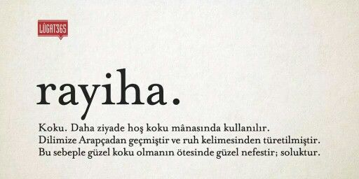 Rayiha