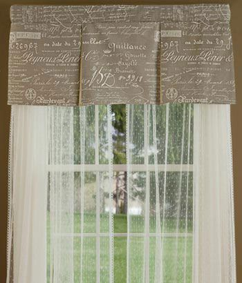valances for windows windows valances valance scarf valance treatments country curtains