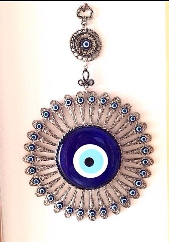 25 Best Ideas About Greek Evil Eye On Pinterest Turkish