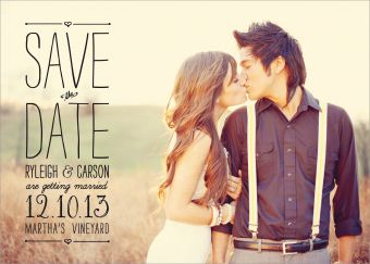 Engagements :): Save The Date, Engagement Photo, Wedding Ideas, Dates, Wedding Invitations, Date Ideas, Cards